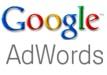 google-adwords-abc
