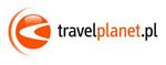 Travelplanet.pl