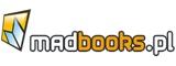 madbooks-logo
