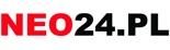 neo24-logo