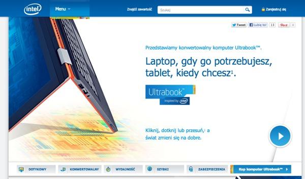 intel-landing-ultrabook