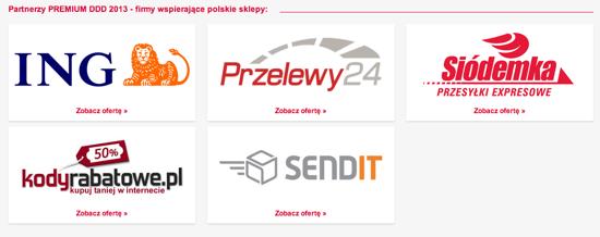 partnerzy-premium-ddd