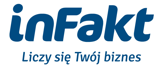 infakt-logo-new